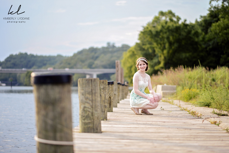Copyright 2016 Kimberly Lyddane Photography, LLC